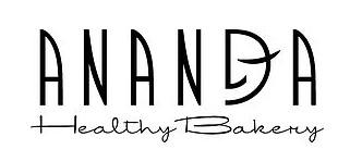 ananda-box