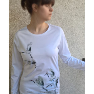 Polet_cotton_white